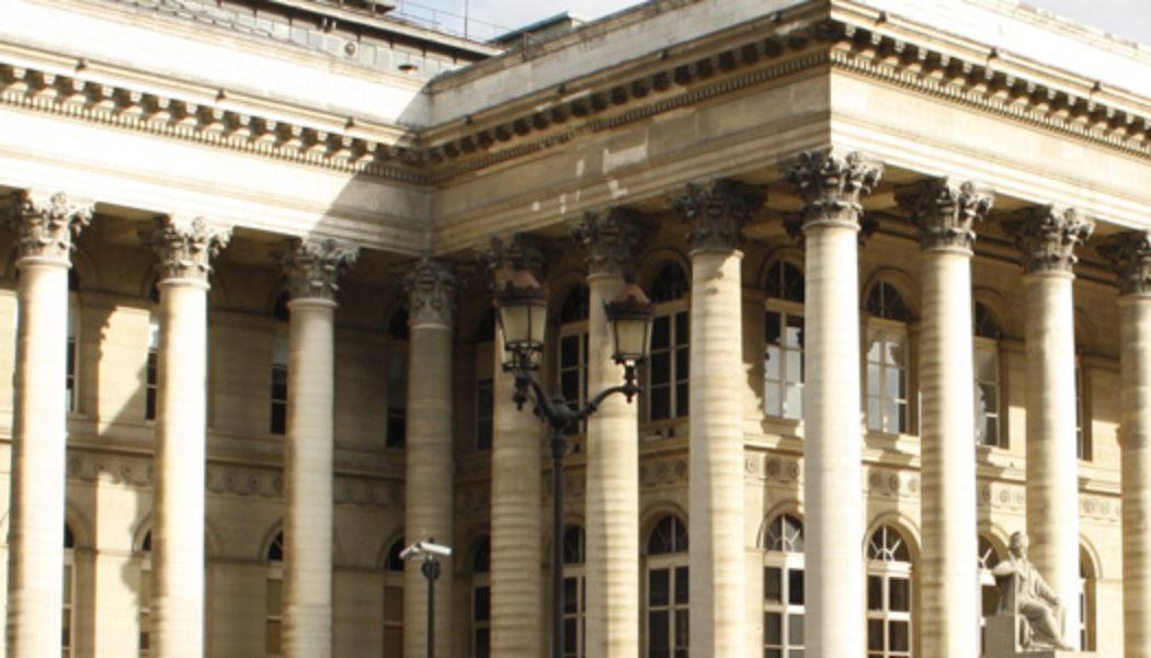 Bourse de Paris – France (EURONEXT)