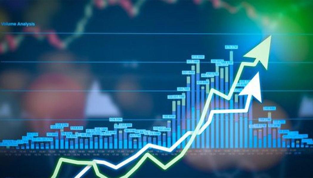 bourse-graphique