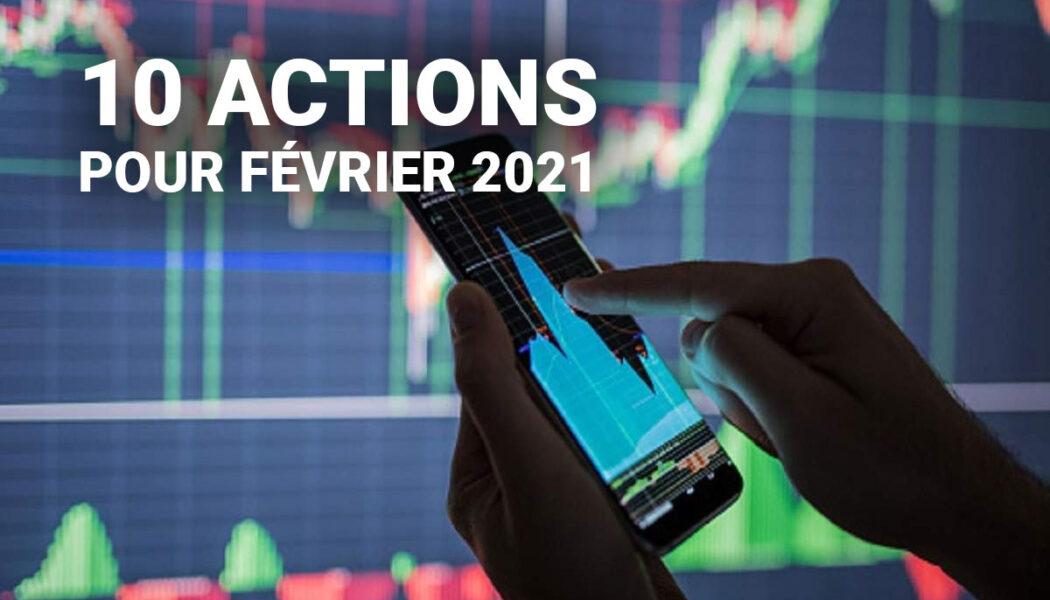 10-actions-fevrier