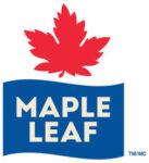 Résultats financiers du deuxième trimestre de 2021 des Aliments Maple Leaf Inc