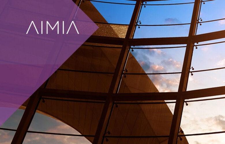 Pour moins de 5$ – action de Aimia