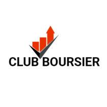 Illustration du profil de Webmaster Club Boursier